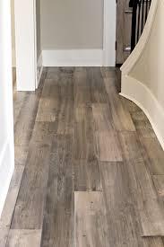 best paint for wood floorsBest 25 Painted hardwood floors ideas on Pinterest  Painted wood
