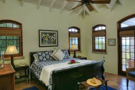 Large Bedrooms With 4 Poster Beds