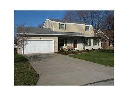 miller garage doors erie pa home desain 2018 with regard to sizing 1024 x 768