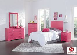 Discount Bedroom Sets For Sale
