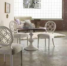 Side Chairs Living Room Wonderful Living Room Side Chairs 35 In Chair King With Living