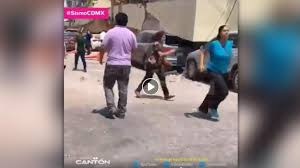 Find articles, news, videos, pictures, links and facts about india. Fact Check Viral Video Of Mexico Earthquake Is 2 Years Old