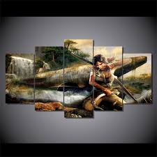Motocross Bedroom Decor Compare Prices On Motocross Art Online Shopping Buy Low Price