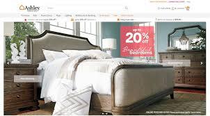 ashley furniture home glendale az