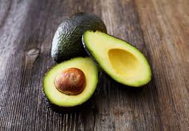 Are Avocados Good For Ibs