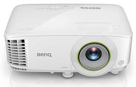 <b>Проектор BenQ EH600</b> купить в Москве, цена на BenQ EH600 в ...