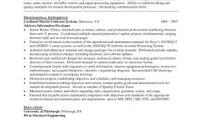 Full Size of Resume:resume Writing Service Reviews Pleasurable Notable  Chesapeake Resume Writing Servicereviews Gorgeous ...