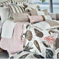 nautical bed in a bag scene comforter sets beach scene bedding sets beach bed seaside bedroom twin beach with nautical twin comforter sets nautical bed in a