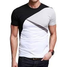 Tee Shirt Design Ideas tshirt design ideas screenshot