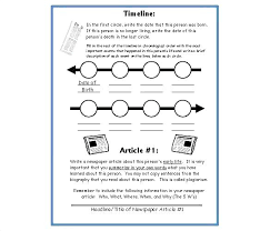 Write Your Own Newspaper Article Template 6 Blank Newspaper Article Template Free Printable Kids