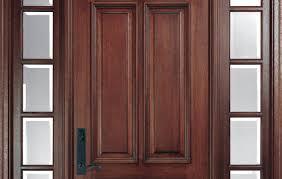 door : Storm Door Installation Cost Original Security Screen Door ...