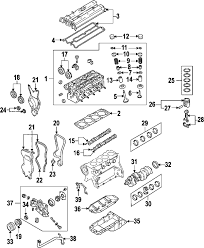 similiar 2004 aveo engine exploded view keywords aveo engine parts diagram together 2006 nissan titan engine