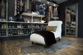 studio apartment furniture. Studio Apartment Closet Furniture