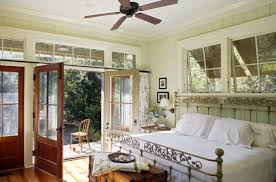 office renovation ideas. Home Renovation Designs New On Classic Remodeling Bedroom Ideas 1201x794 Office