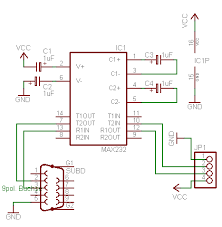 vga to av cable circuit diagram images wiring diagram s video to for cable wiring diagram on vga to rca converter circuit