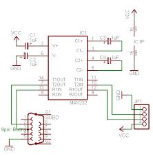 7 way round pin wiring diagram images usb rj45 wiring diagram 7 pin trailer plug wiring diagram 7 blade to 6