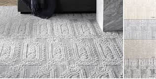 modern runner rugs for hallway contemporary rugs