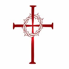 Love On The Cross - #LOTC | Facebook