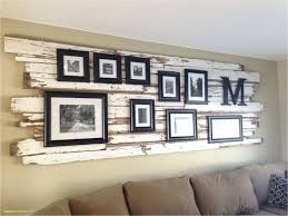 kitchen wall covering ideas luxury wall decor metal wall art panels fresh 1 kirkland wall decor