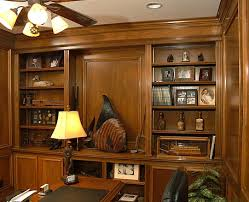 office desk with bookshelf. Office Desk With Bookshelf Modern  Intended Office Desk With Bookshelf WP Mastery