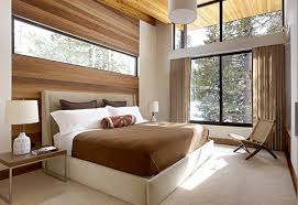 40 Gorgeous Master Bedroom Design Ideas Style Motivation Fascinating Gorgeous Bedroom Designs
