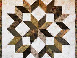 Carpenters Star Quilt -- terrific specially made Amish Quilts from ... & Carpenter Carpenter; Carpenter Carpenter; Carpenter Carpenter ... Adamdwight.com