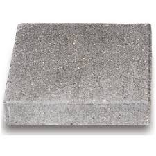 abbotsford concrete square stepping