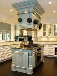 island cooktop vent. Simple Vent Center Island With Stove Best Range Hood Ideas On  Kitchen Vent Hoods Plan Cooktop O