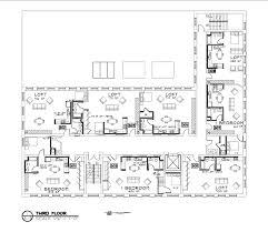 barn house floor plans. Smart Design Barn House Floor Plans Full Size R