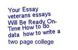 veterans essays   buy essays cheap emerson s essay nature veterans essays emerson s essay nature is essentially one that seeks show a new form of enlightening the human spirit and urges the