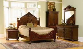 ... Bedroom Furniture For Sale By Owner Best With Picture Of Bedroom  Furniture Creative Fresh On ...
