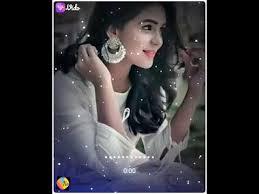 share chat love whatsapp status tamil