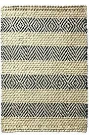 jute rug backing jute back carpet jute back carpet jute back carpet designer stripe jute rug jute rug backing