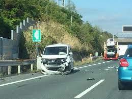 磐田 バイパス 事故