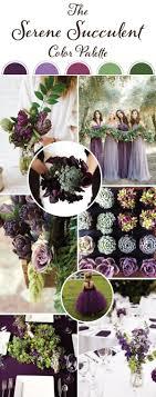 Best 25+ Lavender color scheme ideas on Pinterest | Purple palette ...