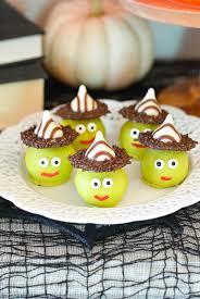 halloween oreo balls. Perfect Balls Witch Oreo Balls And Halloween O