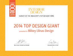 certificate of interior design. Exellent Certificate Certificate Of Interior Design A Tire In