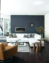 gray accent wall wall colors combining grey accent wall fireplace white sofa gray bedroom with blue accent wall