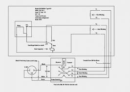 sew eurodrive motor wiring diagram data wiring diagram blog wiring diagram for general electric motors data wiring diagram blog 1 0 lead motor diagram sew eurodrive motor wiring diagram