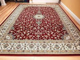 white fluffy rug 5x7 large size of living fluffy rug target rugs target rug size design