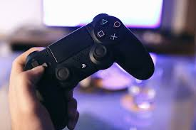 hustle co the blog for lancers entrepreneurs and other video game lance writing jobs get lance writing jobs get lance jobs