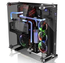 best wall mounted pc cases of 2020
