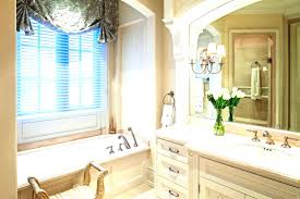 Full Size of Bathrooms Cabinets:french Style Bathroom Cabinets Led Bathroom  Cabinet Shaker Style Bathroom Large Size of Bathrooms Cabinets:french Style  ...