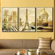 well liked affordable framed wall art with cheap framed wall art set of 2 home on framed wall art set of 2 with 15 ideas of affordable framed wall art
