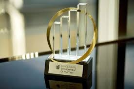 Image result for EY World Entrepreneur Of The Year