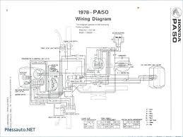 chevy express van wiring diagram wiring diagram technic 2001 chevy impala radio wiring diagram shahsramblings2006 chevychevy express van wiring diagram 19