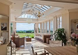 conservatory lighting ideas. Traditional Sunroom Innovative Designs Inspired. SaveEnlarge · Top 28 Lighting Ideas For Conservatory N