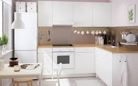 how to plan your ikea kitchen cabinets over the internet