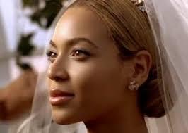 beyonce bridal makeup top 10 bridal makeup ideas for black women for stunning look