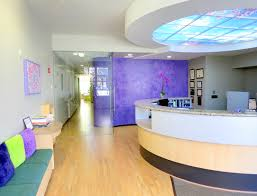 dental office design ideas. Contemporary Dental Impressive Dental Office Design Gallery Dining Table Decor Ideas Fresh In  Inside